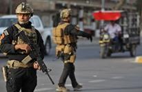 عملية أمنية مرتقبة في البصرة لنزع سلاح العشائر (شاهد)