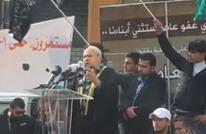 لبنان: تلويح بالتصعيد إذا لم يشمل العفو السجناء الإسلاميين