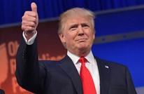 """ترامب مستعد للشهادة """"تحت القسم"""" بملف التدخل الروسي"""