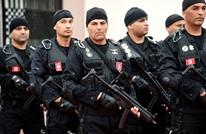 تونس: مقتل مساعد كبير لزعيم القاعدة بالمغرب الإسلامي