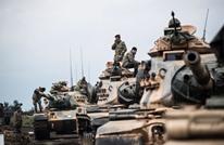 فروقات التدخل التركي بين الأزمتين السورية والليبية