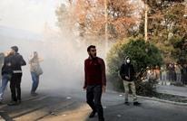 الإصلاحيون بإيران ينتقدون الاحتجاجات.. وأول تعليق لخامنئي