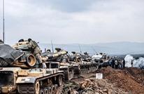 التايمز: هكذا تدخل الحرب السورية فصلا جديدا من الفوضى