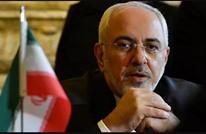 "طهران تكشف عن رفض واشنطن مقترحا حمله إليها ""ظريف"""