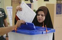 هذه دوافع الناخب العراقي لاختيار ممثليه في البرلمان المقبل
