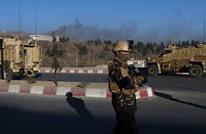"""مسلحون يغتالون """"مراقبا"""" للانتخابات في أفغانستان"""