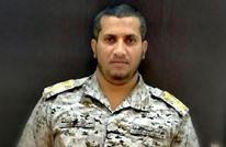 نجاة قائد بالجيش اليمني من محاولة اغتيال جنوبي البلاد