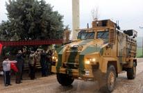 أبرز عمليات تركيا العسكرية داخل سوريا منذ 2016 وأهدافها