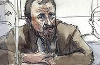 فيلت: رجل بن لادن المنسي يقبع في أحد السجون الفرنسية