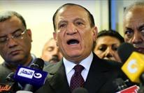"""كاتب مصري يكشف مصير """"سامي عنان"""".. يصارع الموت"""