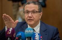 المغرب: قرار فرض ضرائب على الألبسة التركية ليس سياسيا