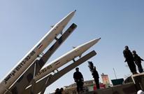 الاحتلال يعدل دفاعاته الجوية لتتكيف مع الصواريخ الإيرانية