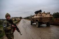 مسؤولون أكراد يدعون قوات النظام السوري لدخول عفرين