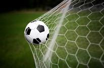 أرقام قياسية لا يمكن تجاوزها في تاريخ كرة القدم