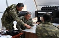 بعد القرار الأمريكي.. هل تستعد تركيا لدور أكبر في سوريا؟
