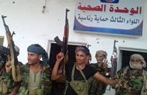 بن دغر يتهم قوات أمنية مدعومة إماراتيا بتنفيذ انقلاب في عدن