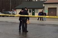 5 قتلى في إطلاق نار بولاية بنسلفانيا الأمريكية (شاهد)
