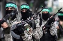 كتائب القسام تعلن رفع درجة الاستنفار في صفوفها