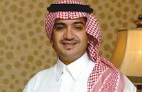 """الإبراهيم يحتفظ بـ40% من """"MBC"""" ويجدد البيعة لآل سعود"""