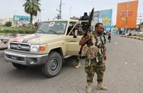 نجاة مسؤول عسكري يمني ومسلحون يقتلون رجل دين بعدن