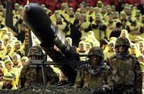 معاريف: رسالة إسرائيلية حول إزالة الصواريخ الدقيقة من لبنان