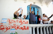تهمة التنصت على الصحافة تلاحق الداخلية بتونس والنقابة تتوعد