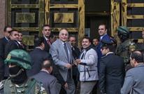 قبول ترشح السيسي وموسى رسميا لانتخابات الرئاسة المصرية