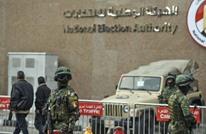 أزمة شراء مقاعد البرلمان تشتعل بمصر (فيديو)