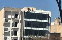 مواطن وولداه يحاولون الانتحار بالأردن.. ماذا حصل؟ (شاهد)