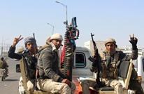 قتلى وجرحى في هجوم مسلح ضد قوات إماراتية باليمن