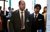 ما دلالات زيارة وفد هيئة التفاوض السورية إلى مصر؟