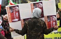 إيران: حجب مواقع التواصل مؤقت ومشروط بإزالة المحتوى الإرهابي