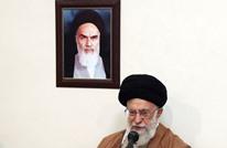 """إجراءات إيرانية لمنع وصول """"كورونا"""" إلى خامنئي"""