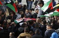 إصابات واعتقالات بعد مواجهات مع الاحتلال في الضفة (شاهد)