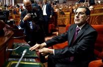 """الحزب الحاكم بالمغرب يصوت لصالح قانون """"فرنسة التعليم"""""""