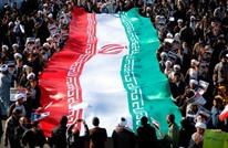 ملفات شائكة وصعبة بانتظار رئيس إيران المرتقب انتخابه