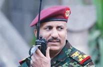 """الإمارات تدمج كتائب """"أبو العباس"""" مع قوات طارق صالح"""