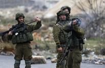 اعتقالات للاحتلال بالضفة والقدس واعتداء على طلبة مدرسة
