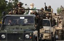 أمريكا تدعم جيش باكستان بـ125 مليون دولار.. لهذا الغرض