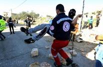 مواجهات مع الاحتلال واعتقالات بالضفة ومسيرات بغزة (شاهد)
