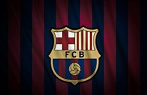 فيروس كورونا يُصيب أول لاعب لنادي برشلونة