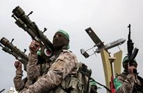 حماس توضح ما جاء بتقارير صحفية عن تسليم سلاحها للمنظمة