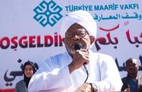 الغارديان: ما هو مستقبل الإسلام السياسي في السودان؟