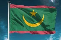موريتانيا: لا وجود لقاعدة عسكرية إماراتية على أراضينا