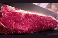 أشياء تحدث لجسمك إذا قللت من تناول اللحوم الحمراء