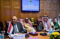 اتفاق سعودي مصري لتحريك التسوية والحفاظ على وضعية القدس