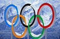 كوريا الشمالية ستشارك بالأولمبياد الشتوية المنظمة بالجنوبية