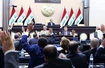 برلمان العراق يعدل قانونا يلزم المفوضية بالعد اليدوي الشامل