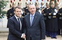 هل الشراكات الثنائية بديل تركيا عن الانضمام للاتحاد الأوروبي؟