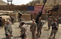 """أمريكا تتوقع تدخلها في الصحراء المغربية لمحاربة """"القاعدة"""""""